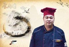 卤水烧烤师-阮龙虎